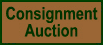 Link to Consignment Auction Page of Rae Valley Heritage Association