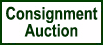 Consignment Auction Page of Rae Valley Heritage Association