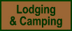 Link to Lodging & Camping Page of Rae Valley Heritage Association