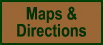 Link to Maps & Directions Page of Rae Valley Heritage Association