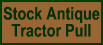 Link to Stock Antique Tractor Pull Page of Rae Valley Heritage Association